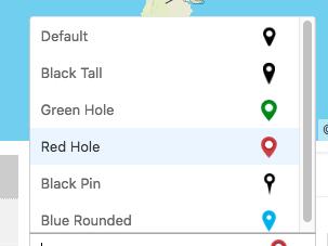 Markers & Popups   WP Mapbox GL JS Maps